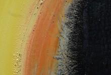 L'opera d'arte di Paolo Pompei