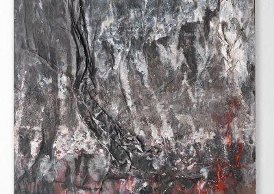 Remembar-praga-2008-cm
